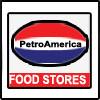 PETROAMERICA FOOD STORES