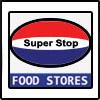 super stop food stores