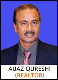Aijaz-Qureshi