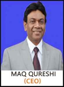 MAQ-Qureshi