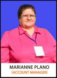 Marriane
