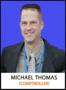 Michael-Thomas