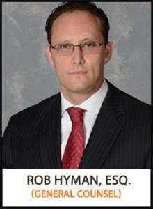 RobHyman