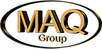 Maq Group