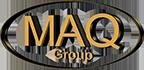 Maq Group